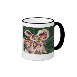 Excitement Ringer Mug