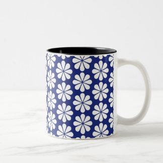 Exciting Light Powerful Super Two-Tone Mug
