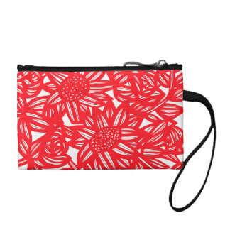 Exciting Sophisticated Cheerful Sweet Coin Wallet
