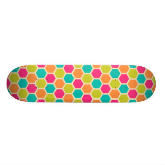 Exciting Sophisticated Cheerful Sweet, Skateboard Deck