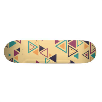 Exciting Wealthy Agreeable Action 18.4 Cm Mini Skateboard Deck