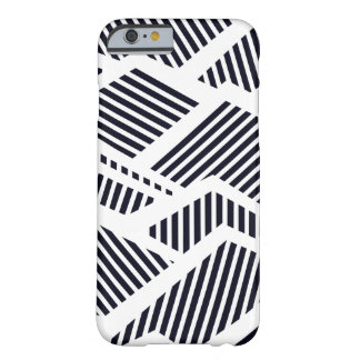 EXCLUSIVE AZTEC MOUNTAIN ART BARELY THERE iPhone 6 CASE