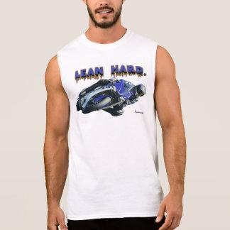 Exclusive Men's Ultra Cotton Sleeveless T-Shirt