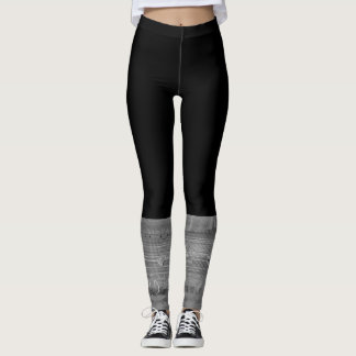 exclusive pants leggings modern different