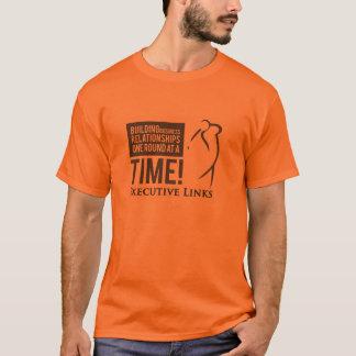 Executive Links Eye-Catcher T-Shirt