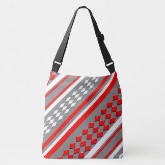 executive look tote bag