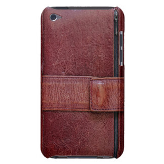 Executive Organizer Effect iPod Touch 4G Case