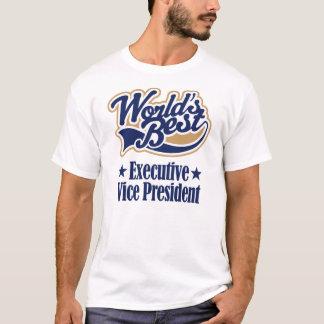 Executive Vice President Gift T-Shirt