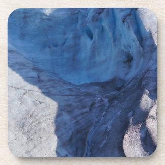 Exit Glacier Waves Coaster