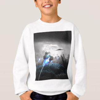 Exogenesis Sweatshirt