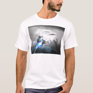 Exogenesis T-Shirt