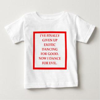 EXOTIC BABY T-Shirt