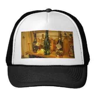 exotic bling bottle.jpg hat