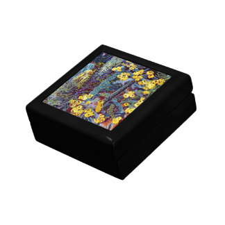 Exotic Flora #10 at SunshineDazzle Gift Box