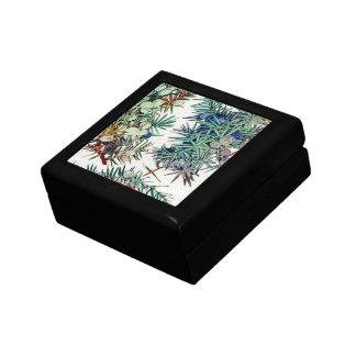 Exotic Flora #7 at SunshineDazzle Gift Box