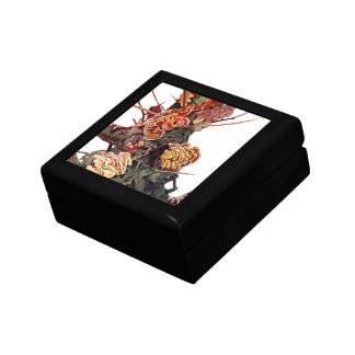 Exotic Flora #9 at SunshineDazzle Gift Box