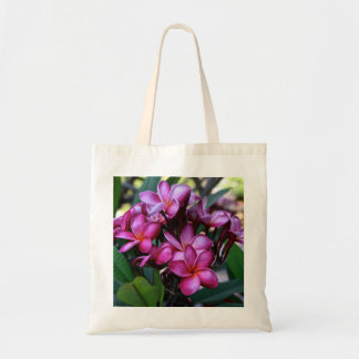 Exotic flower, Budget Tote Budget Tote Bag