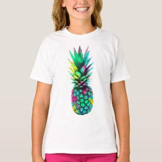 exotic fruit  pineapple T-Shirt