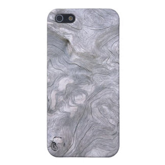 Exotic Gray Case For The iPhone 5