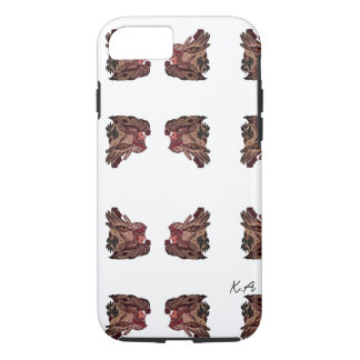 expand iPhone 8/7 case