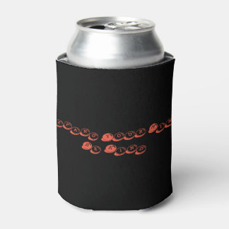 Expand Your Mind Be Kind & Drink Wine Can Cooler