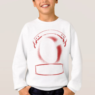 expect the x sweatshirt