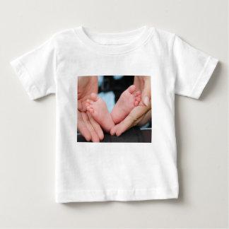 Expecting Custom Personalize Destiny Destiny'S Baby T-Shirt