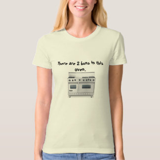 Expecting mom t shirt