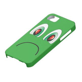 expensive broken heart iPhone 5 cover