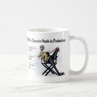 Most Expensive Coffee Travel Mug