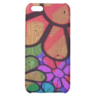 Experience Case For iPhone 5C