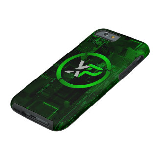 eXperience Points phone case