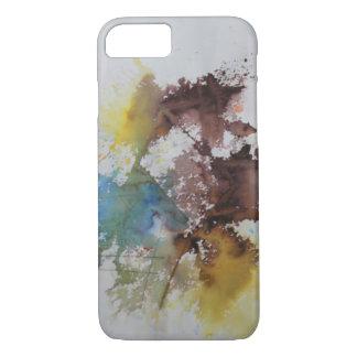 Experiment 1 iPhone 8/7 case