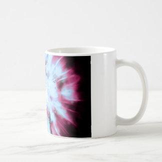 Explode 3 mug