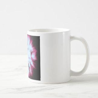 Explode 3 mugs