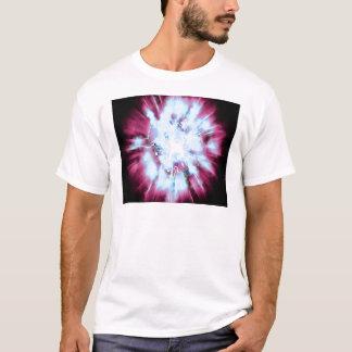 Explode 3 T-Shirt