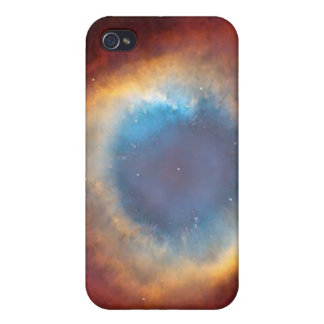 exploded star iPhone 4 covers