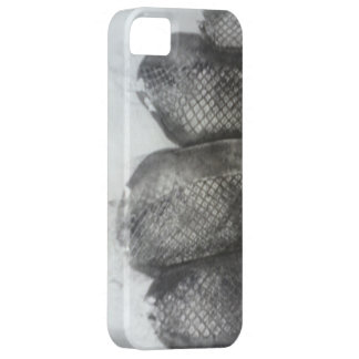 Exploding Fingers Barely There iPhone 5 Case