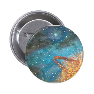 Exploding Planet Buttons