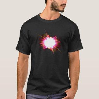 exploding star T-Shirt