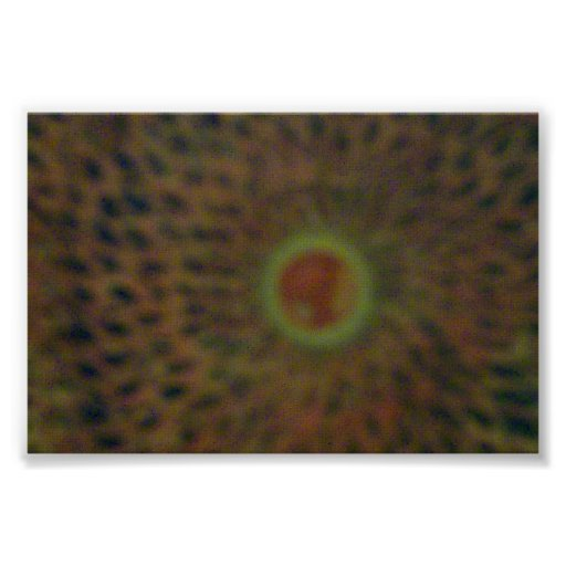 Exploding Sun Posters