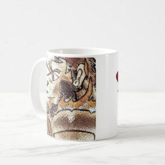 Exploit Classic mug
