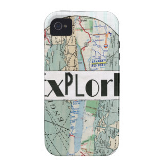 Explore_edited-1 png iPhone 4/4S cases