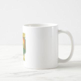 Explore India Coffee Mug