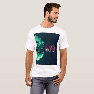 Explore more,shirts,T-shirts T-Shirt