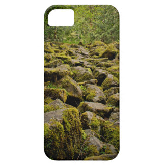 explore oregon barely there iPhone 5 case