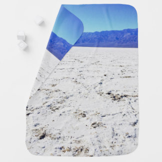 Explore salts @ Badwater Basin || Death Valley || Buggy Blanket