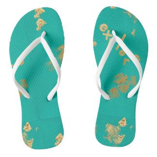 Explore Sandals Thongs