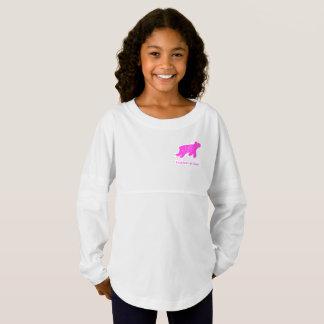 Explorer at heart, cool girly shirt
