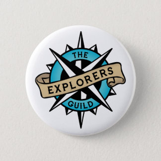 Explorers Guild Button